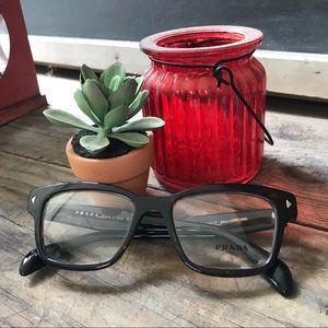 Prada Reading Glasses